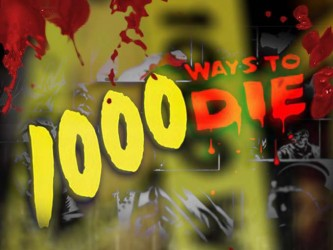 1000 Ways to Die tv show photo