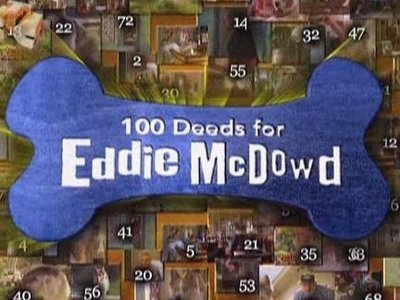 100_deeds_for_eddie_mcdowd-show.jpg