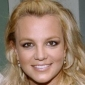 Britney Spears 100 Greatest Teen Stars