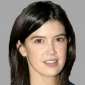 Phoebe Cates 100 Greatest Teen Stars