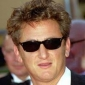 Sean Penn 100 Greatest Teen Stars