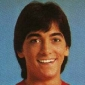 Scott Baio 100 Greatest Teen Stars