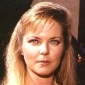 Melissa Sue Anderson 100 Greatest Teen Stars