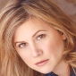 Tracey Gold 100 Greatest Teen Stars