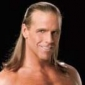 Shawn Michaels 10 Things Every Guy Should Experience