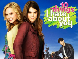 10+things+i+hate+about+you+cast+tv+show