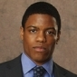 Det. Damon Washington