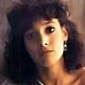 Perry Quinnplayed by Jennifer Beals