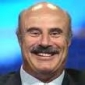 Phil McGraw 200 Greatest Pop Culture Icons