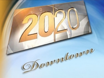 20/20 Downtown tv show photo