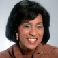 Mary Jenkins played by Marla Gibbs