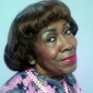 Pearl Shay played by Helen Martin (II)