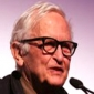 Albert Maysles 30 For 30