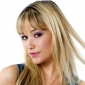 Cerie played by Katrina Bowden