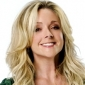Jenna Maroney played by Jane Krakowski