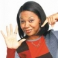 Nina Campbellplayed by Simbi Khali