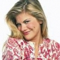 Sally Solomonplayed by Kristen Johnston