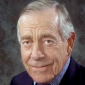 Morley Safer - Correspondent played by Morley Safer