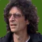 Howard Stern played by Howard Stern