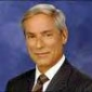 Bob Simon - Correspondentplayed by Bob Simon