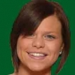 Jade Goodyplayed by Jade Goody