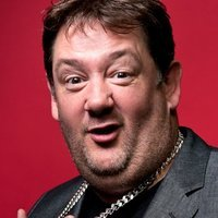 Johnny Vegasplayed by Johnny Vegas