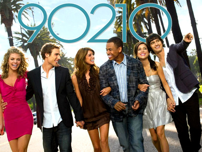 90210 New Generation 90210-show