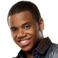 Dixon Wilson played by Tristan Wilds