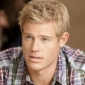 Teddy Montgomery played by Trevor Donovan