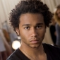 Isaac Taylor played by corbin_bleu
