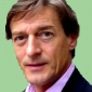 Nigel Havers played by Nigel Havers