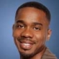 Duane Martinplayed by Duane Martin
