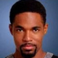 Tedplayed by Jason Winston George