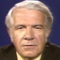 Harry Reasoner - Anchor(1970-8) ABC World News