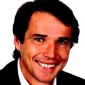 Alan Hansenplayed by Alan Hansen