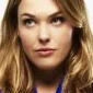 Cat Durnfordplayed by Sally Bretton