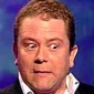 Telephone Voicesplayed by Jon Culshaw