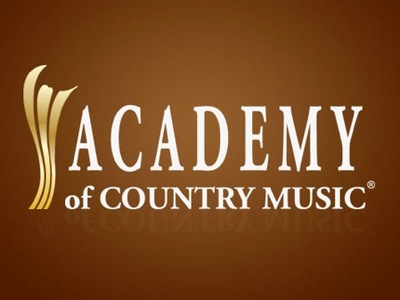 Academy of Country Music Awards tv show photo