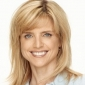 Cheryl played by Courtney Thorne-Smith