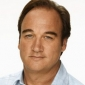 Jim played by James Belushi
