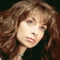 Wendy Ward played by Illeana Douglas