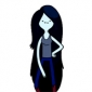 Marceline the Vampire Queen Adventure Time (CA)