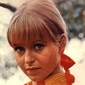 Unnamed woman 1played by Liza Goddard