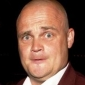 Various Charactersplayed by Al Murray