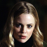 Lauren Reed played by Melissa George