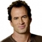 Gary Tolchuck played by Scott Patterson