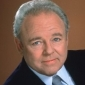 Archie Bunker played by Carroll O'Connor