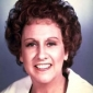 Edith Bunker All in the Family