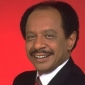 George Jefferson All in the Family