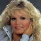 Gloria Bunker-Stivic played by Sally Struthers
